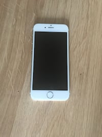 iPhone 6s 64GB Unlocked Newmarket, L3Y 8J7
