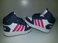 Baby Girl Size 5K Adidas  Centreville, 20121