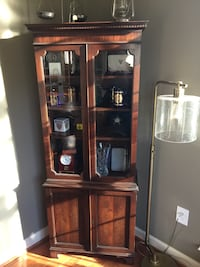 Small Display Cabinet  Great Falls, 22066