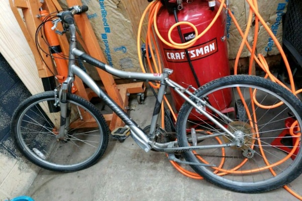 Specialized expedition
