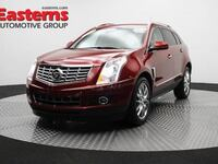 2015 Cadillac SRX Performance Collection Alexandria, 22304
