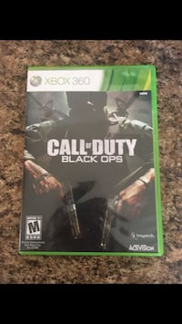Call of Duty Black Ops Riverside, 92504