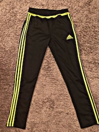 Adidas Track Pants  Decatur, 30032