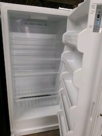 KENMORE FREEZER IN EXCELLENT CONDITION WORKING PERFECTLY  Baltimore, 21223
