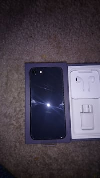 Brand New Unlocked iPhone 8 64gb