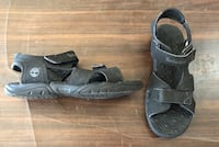 Timberland Sandals Boys Size 3 Vancouver, 98683
