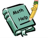 Math Tutor - Affordable/Reliable SCARBOROUGH