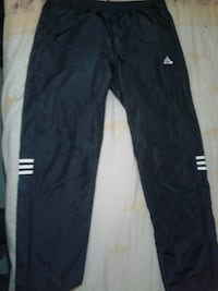 Bas Adidas Taille L