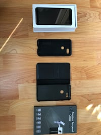 PERFECT CONDITION GOOGLE PIXEL 3 64gb  North Vancouver, V7J 2A1