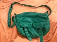 Purse Front Royal, 22630