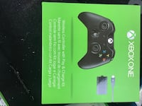 Xbox One Wireless Controller Pickering, L1X 1Z8