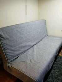 IKEA Futon with removable,  washable cover  Springfield, 22153