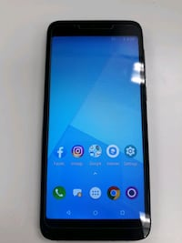 TCL smartphone A502DL Greenville, 29615