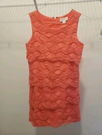 Jessica Simpson Dress Oakville, L6H 7C5