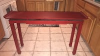 end table  McHenry, 60050