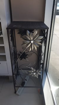 black and brown wooden cabinet San Mateo, 94401