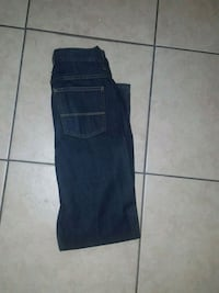 Boys Arizona jeans size 18 Slim 1703 mi