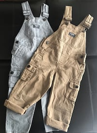 gray and white denim jeans Fairfax, 22033