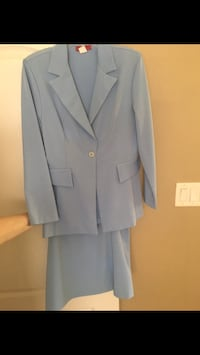 Business Suit  Bakersfield, 93306