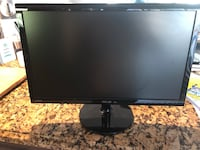 "21"" widescreen HD monitors ASUS . There are 4 of them for $50. Excellent. No use for them Pompano Beach, 33062"