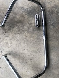 stainless steel exhaust pipe and exhaust pipe Upper Marlboro, 20772