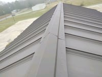 Roof repair Biloxi