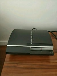 Sony PlayStation 3 32GB Atakent Mahallesi, 34307