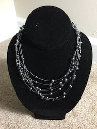 Freshwater Pearls Necklace  Alexandria, 22304
