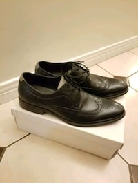 Men's Dress Shoes - Size 9 Toronto, M6K