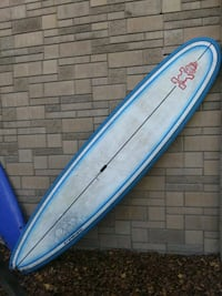 Carbon Starboard SUP tiki fit 12' w paddle