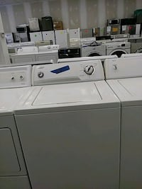 Whirlpool top load washer  Bowie, 20715