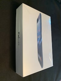 iPad mini (1st Gen) - 16GB/Black Bethesda, 20814