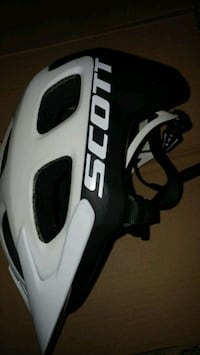 Scott Vivo Bike Helmet Mississauga, L5A 3R2