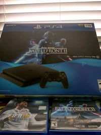 Ps4  Silver Spring, 20902