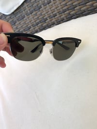 Negotiable Real Men Gucci sunglasses  Vaughan, L6A 4H8