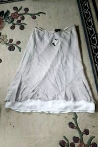 SKIRT: NEW WITH TAG  Bremen, 46506