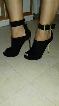 Scarpe Guess Acerenza, 85011