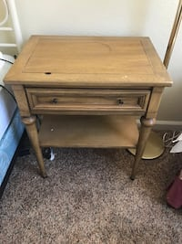 Side table Tracy, 95377