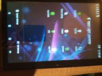 64gb 10inch android tablet/phone Edmonton, T5H 2T7