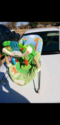 Baby seat  Pike Road, 36064