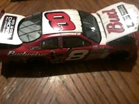 white and red RC car Biloxi, 39532
