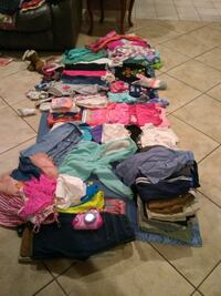 LOTS LOTS girl clothes 3t Fairhope, 36532