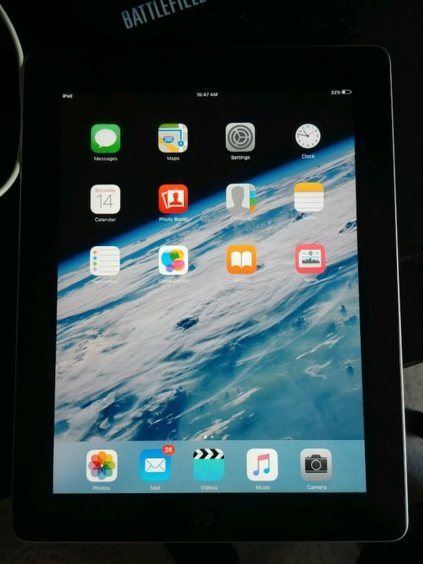 apple ipad 2 3b31293d-134c-4930-988c-4558a2b33b8f