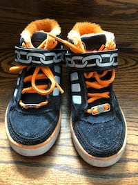 Adidas Toddler Special Edition Muppets Cresskill, 07626
