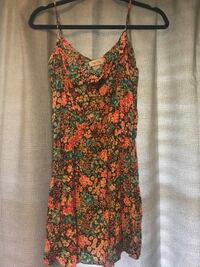 PacSun summer dress (M) could fit as (S) Ocean Springs, 39564