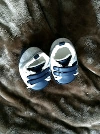 Baby shoes 3 month Redmond, 98052