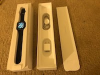 Apple watch series 3 42mm Washington