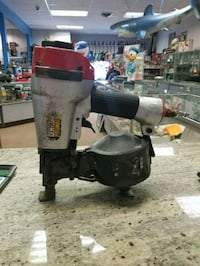 black and gray miter saw Southington, 06479