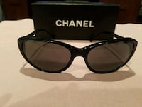 Chanel eyeglasses  Rockville, 20850