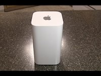 apple airport extreme router 2 of 2 Gainesville, 20155